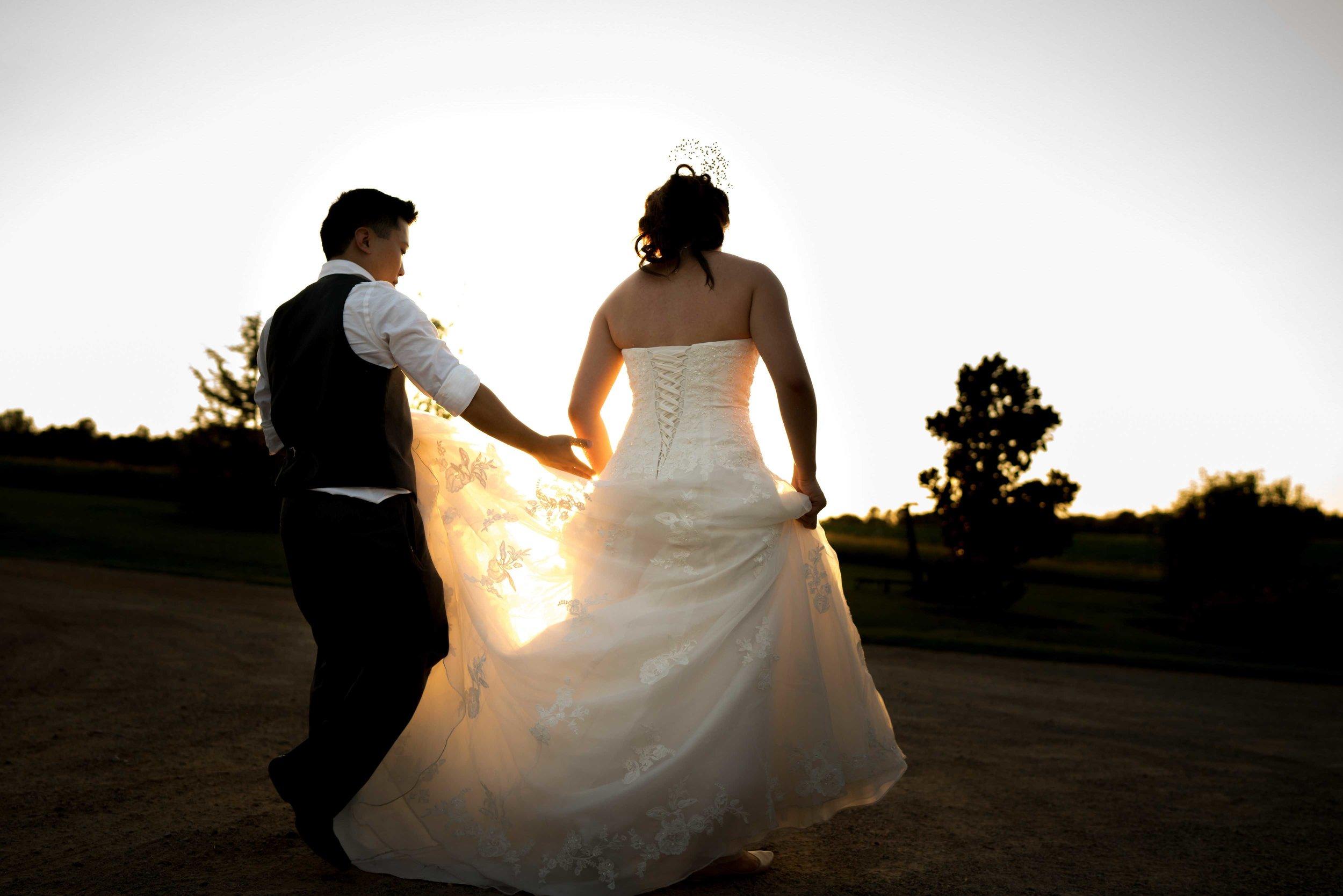 Ina_Joe_Wedding_Film_Wedding_Photography_Charlotte_NC.jpg