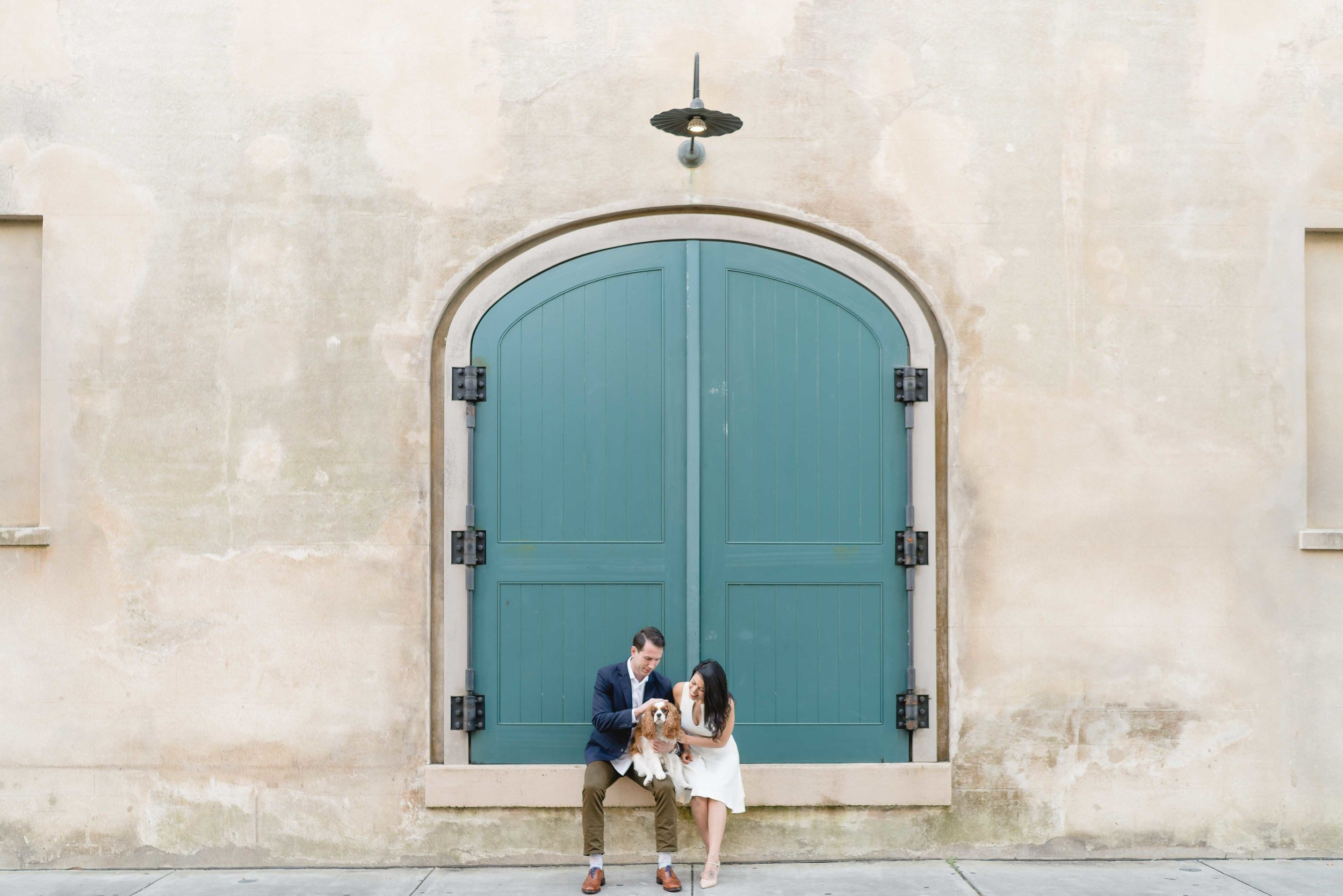 Digital_Spark_Weddings_Photo_Charleston_Charlotte_NC4.jpg