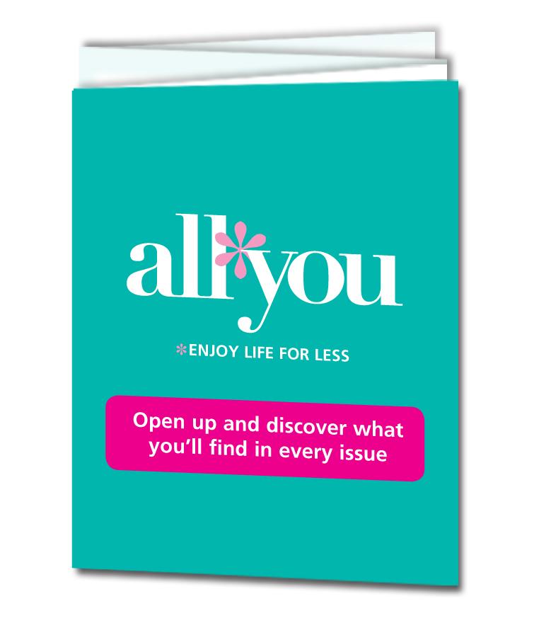AYBrochure-fold.jpg