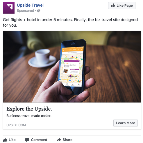 Facebook Ad 2.png