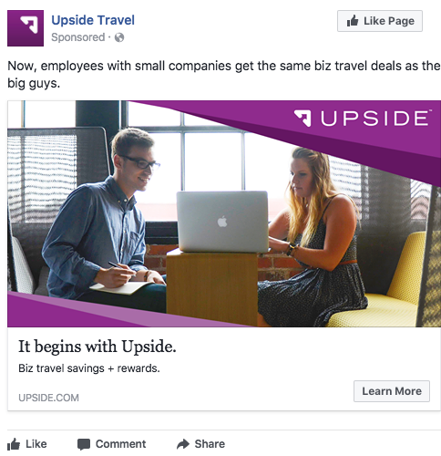 Facebook Ad 3.png