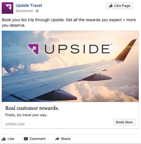 Facebook Ad 4.png