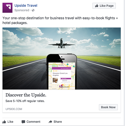 Facebook Ad 5.png
