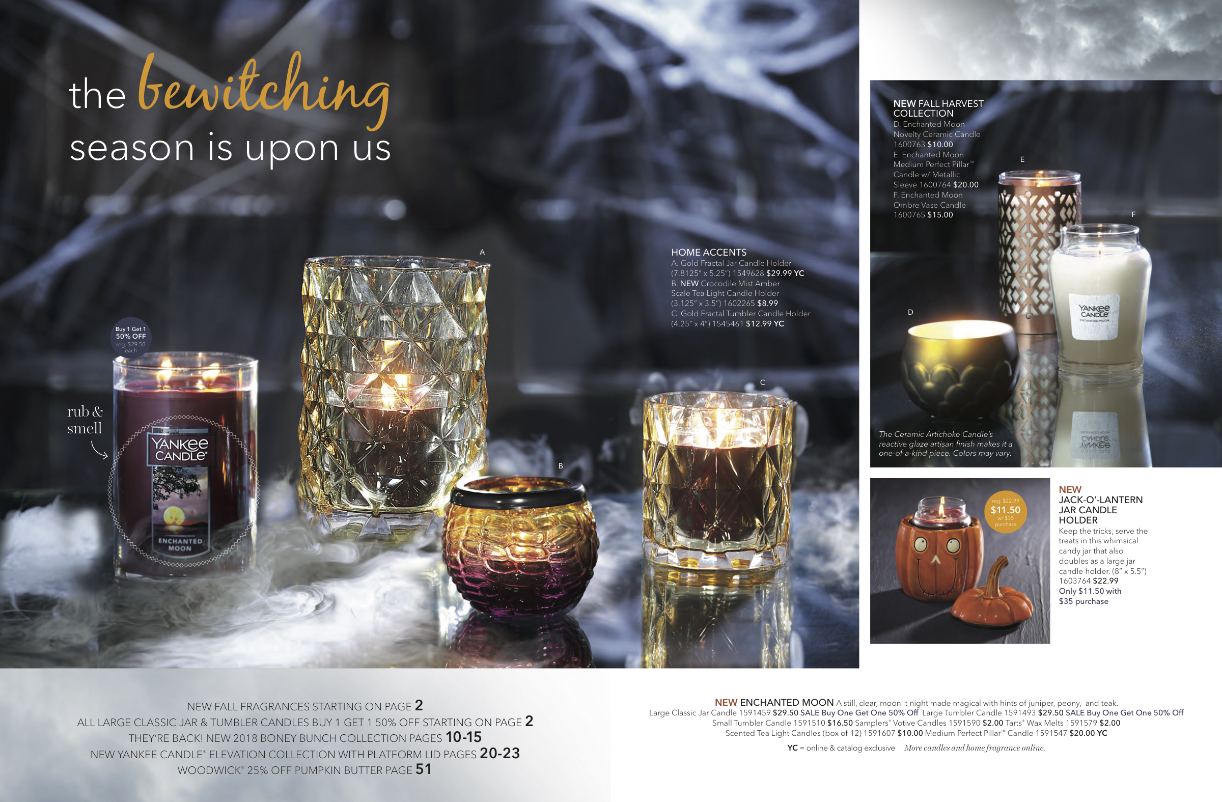 Yankee Candle Halloween Catalog (dragged) 1.jpg
