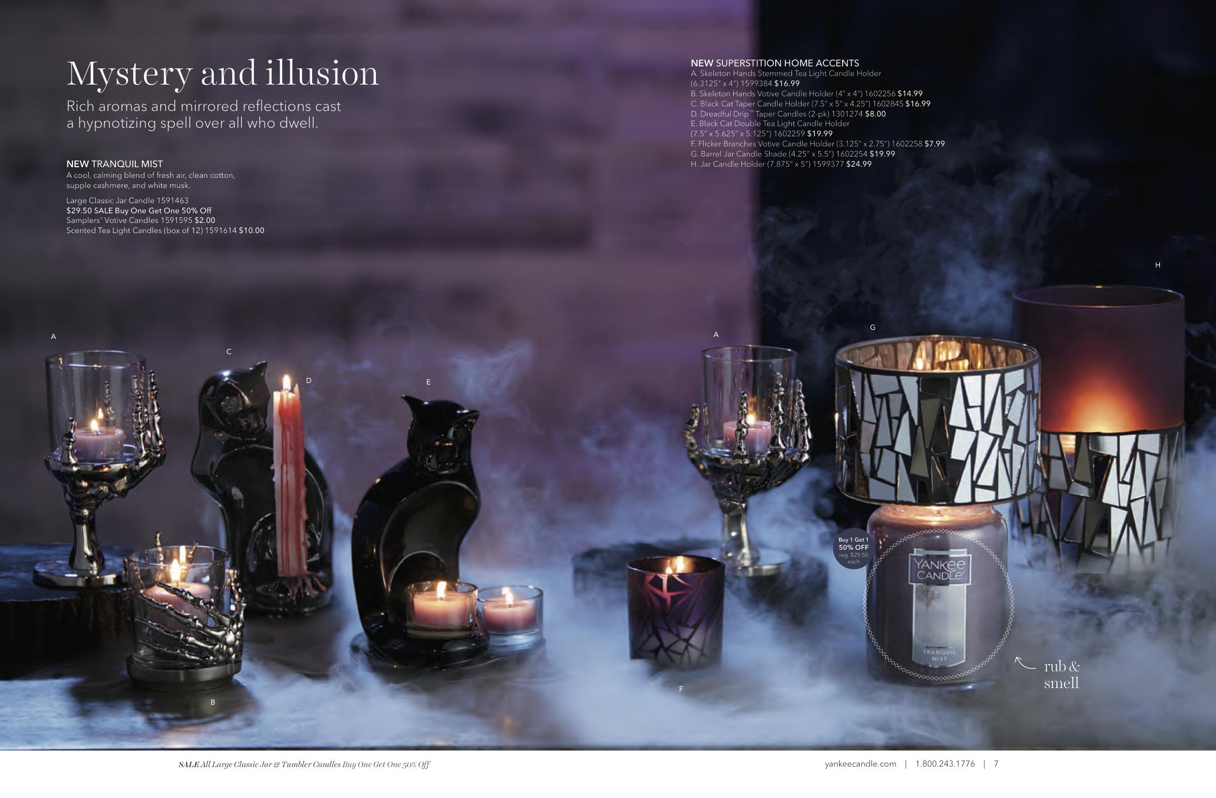 Yankee Candle Halloween Catalog (dragged) 3.jpg