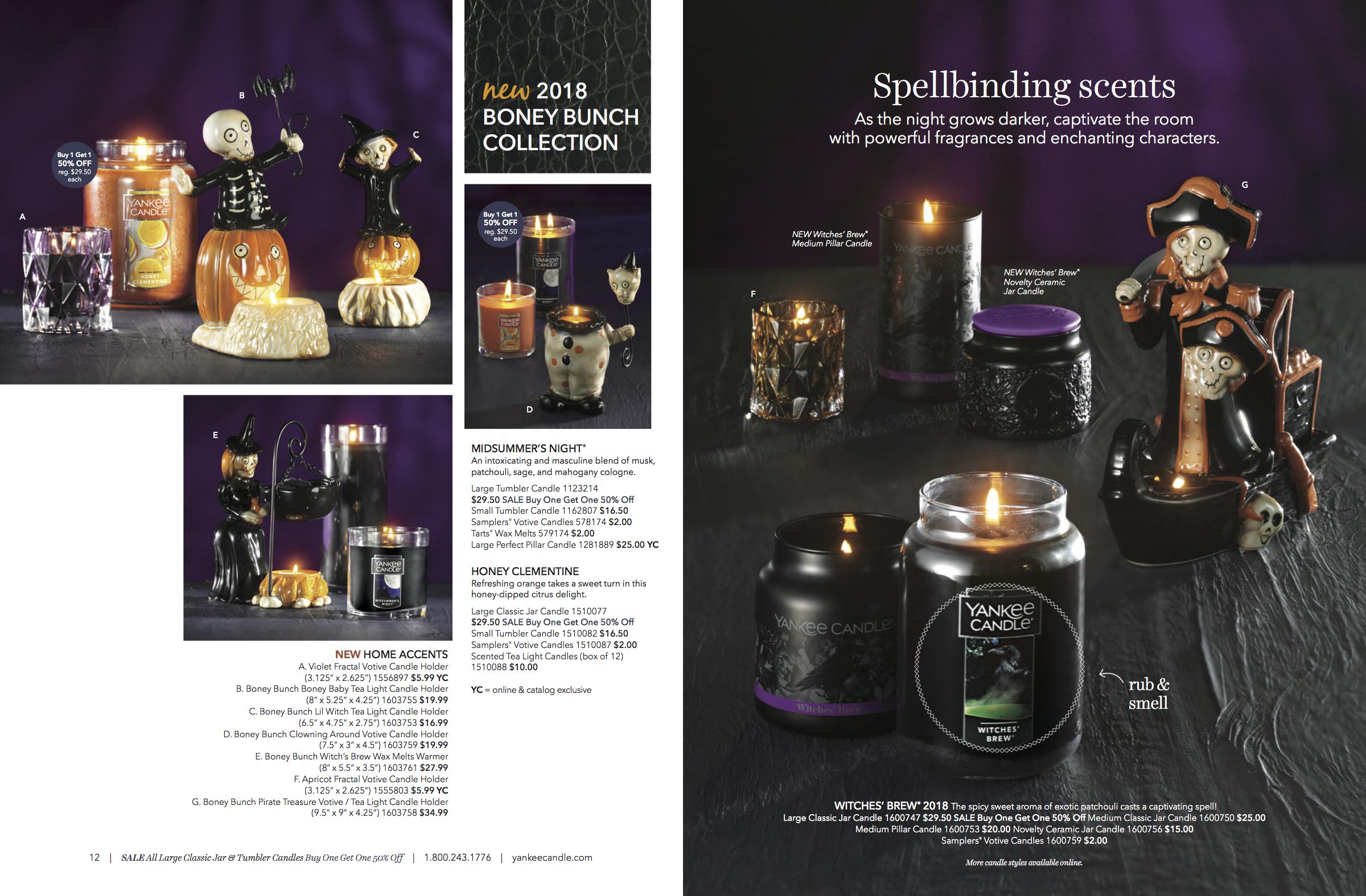 Yankee Candle Halloween Catalog (dragged) 5.jpg