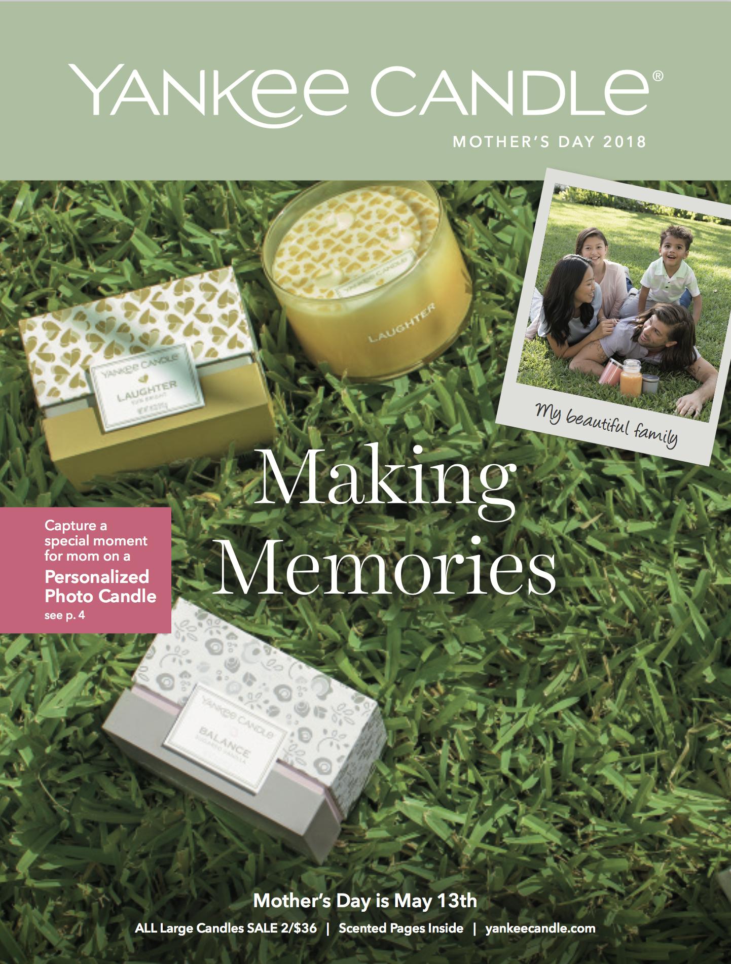 Making Memories COVER.png