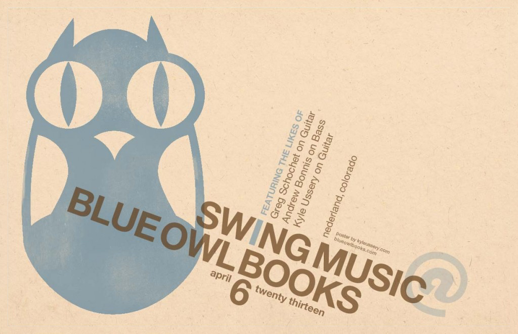 Blueowl.jpg