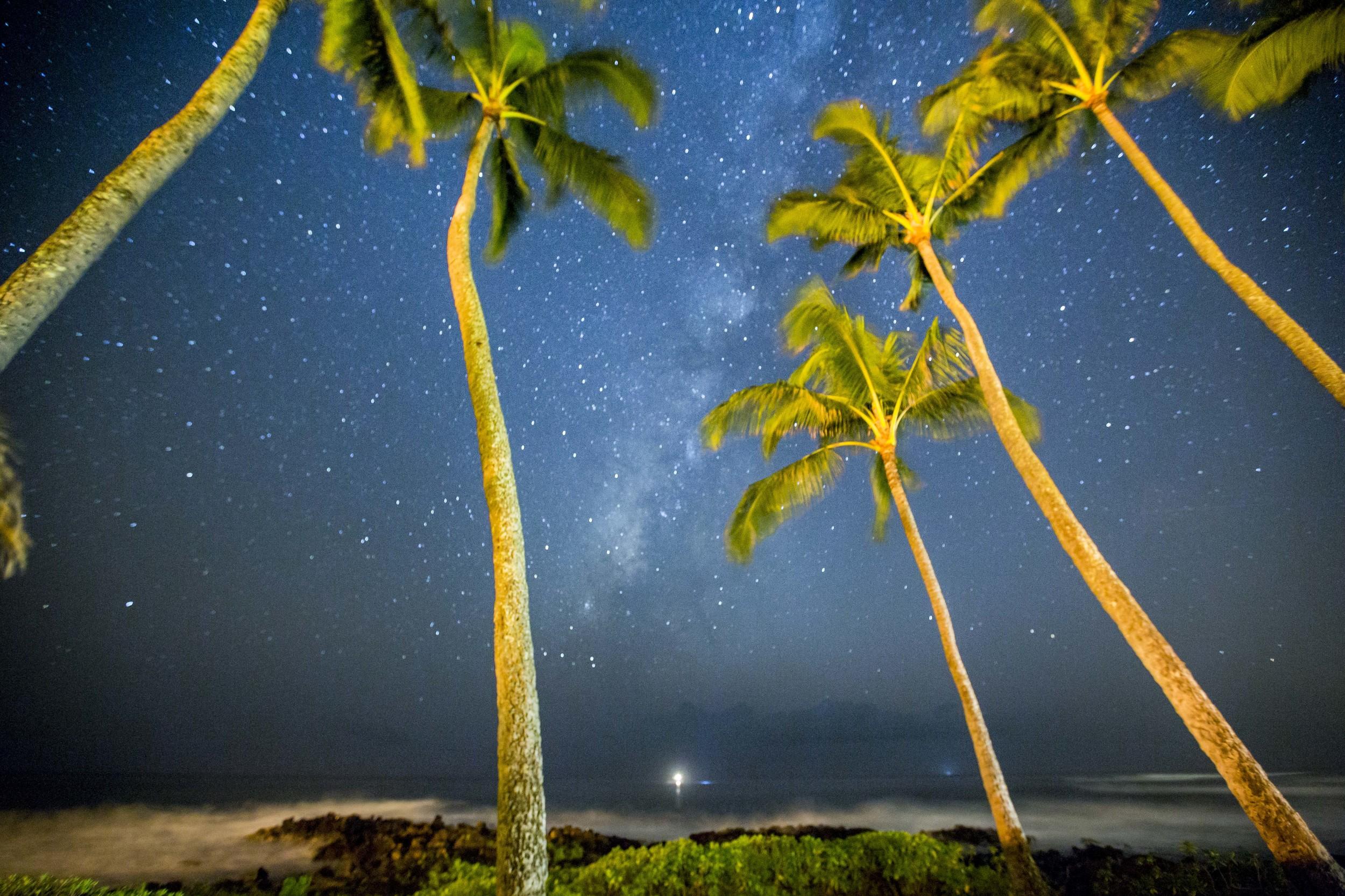 10-30-15-Kauai--047_1.jpg