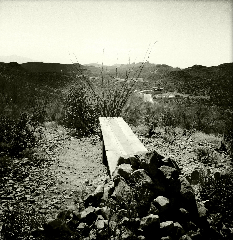 DesertTable#1-AliBeletic.jpg