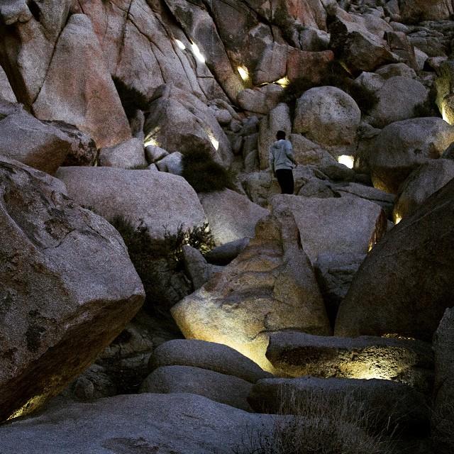 alibeletic-illuminatedpassageinvite.jpg