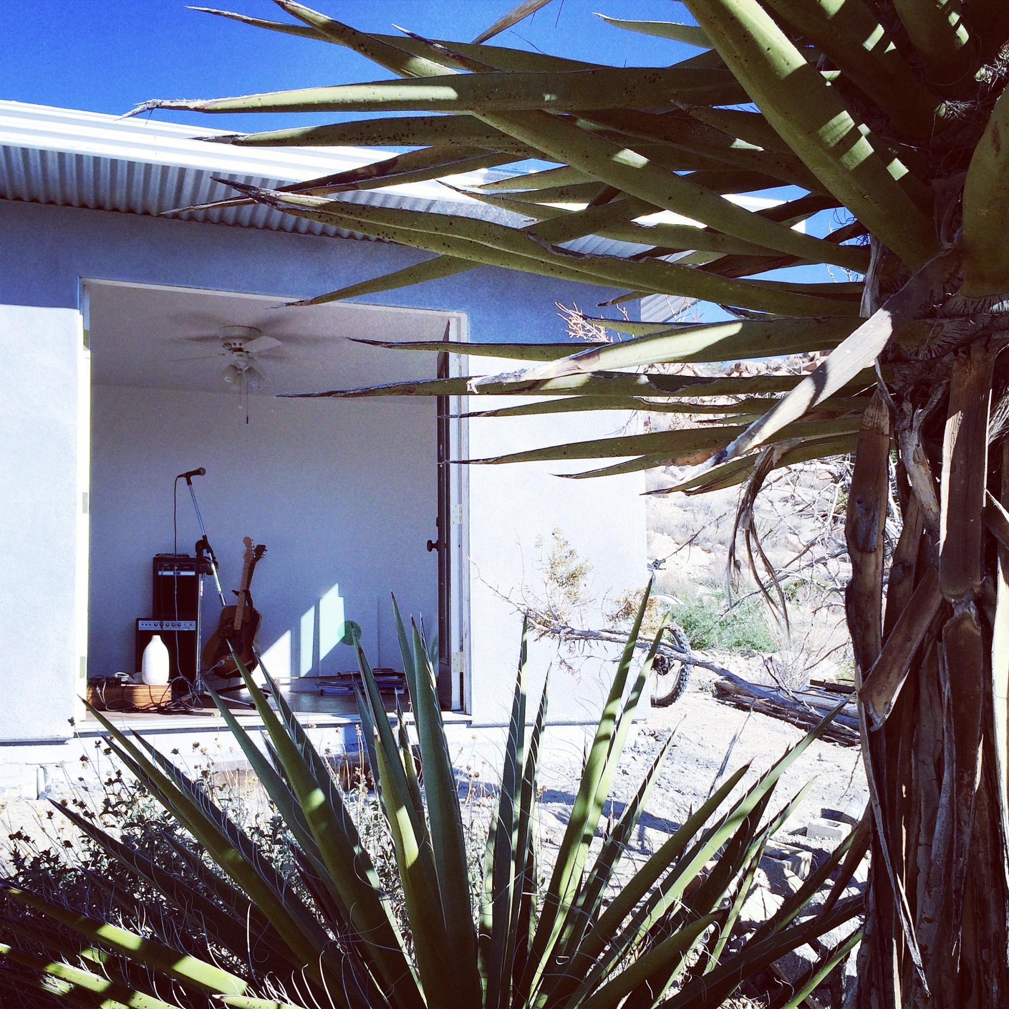ali-beletic-studio.JPG