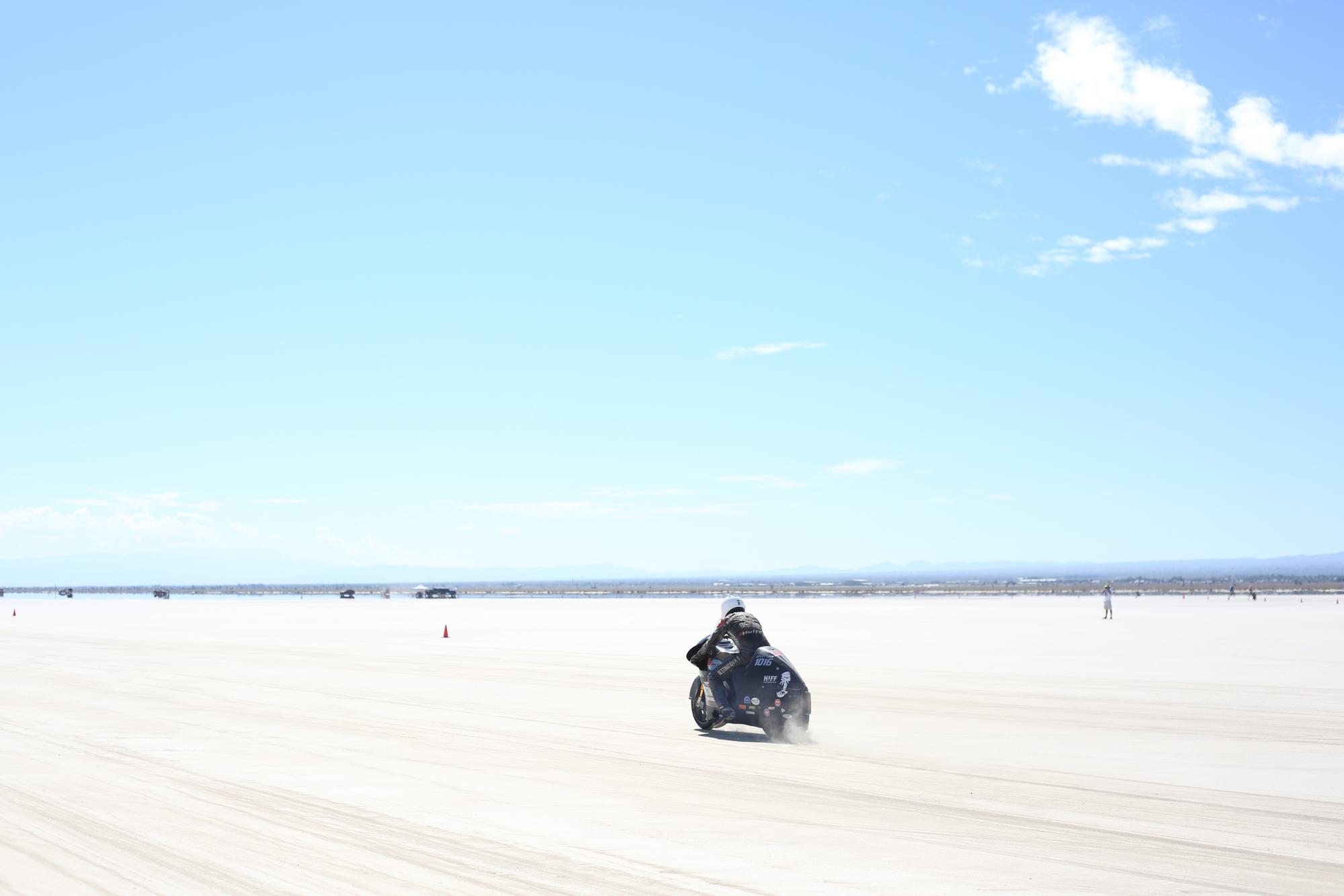 Speed Trials-8381.jpg