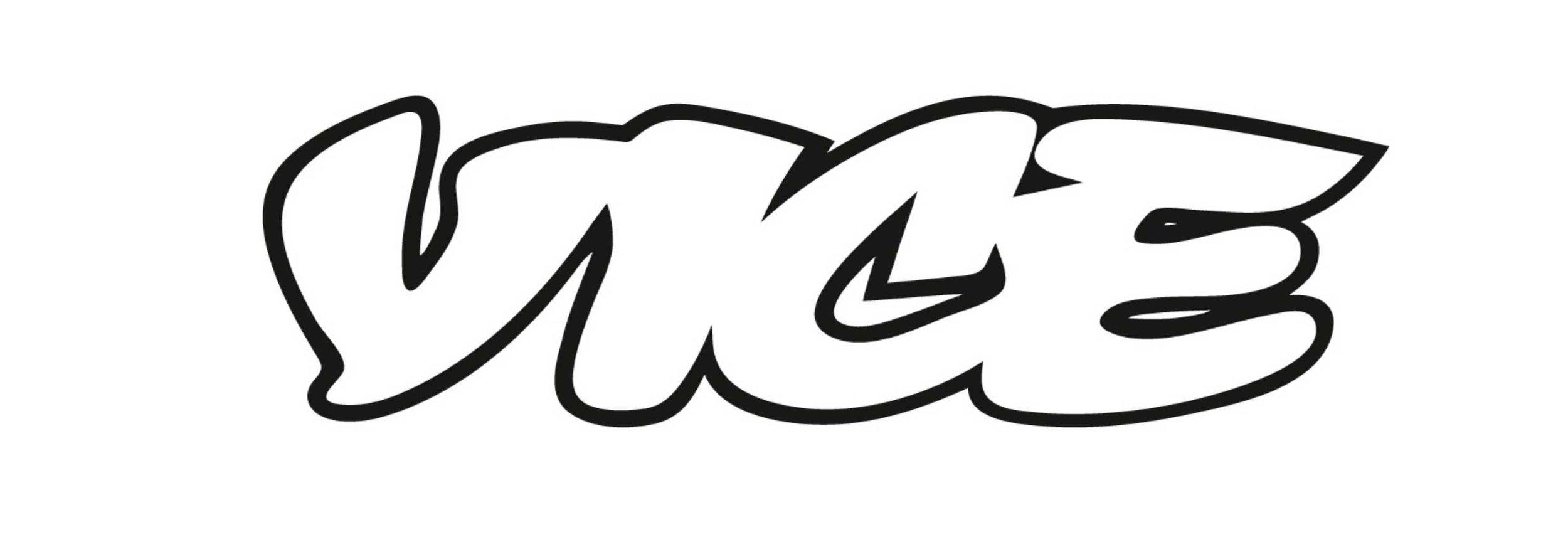 vice-logo-1.jpg