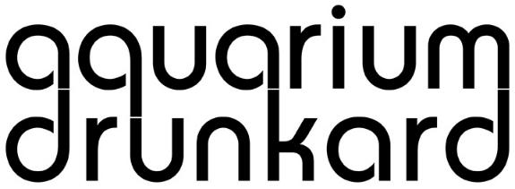 aquarium-drunkard-logo_tm.jpg