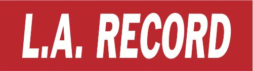 LA-Record-Logo.png