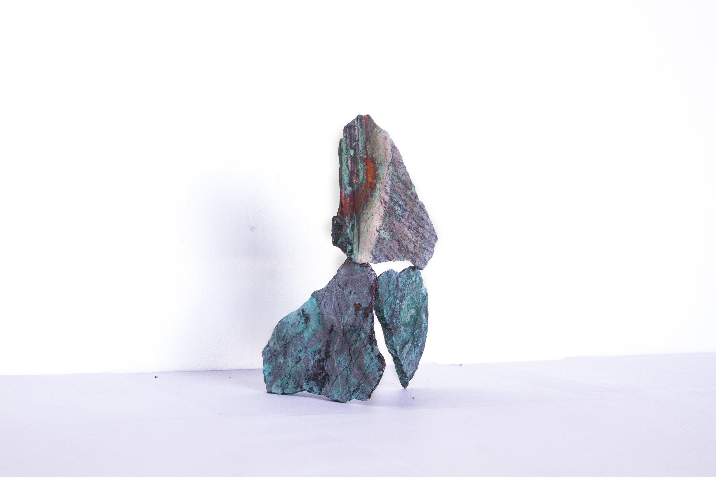 Balance4.2.jpg