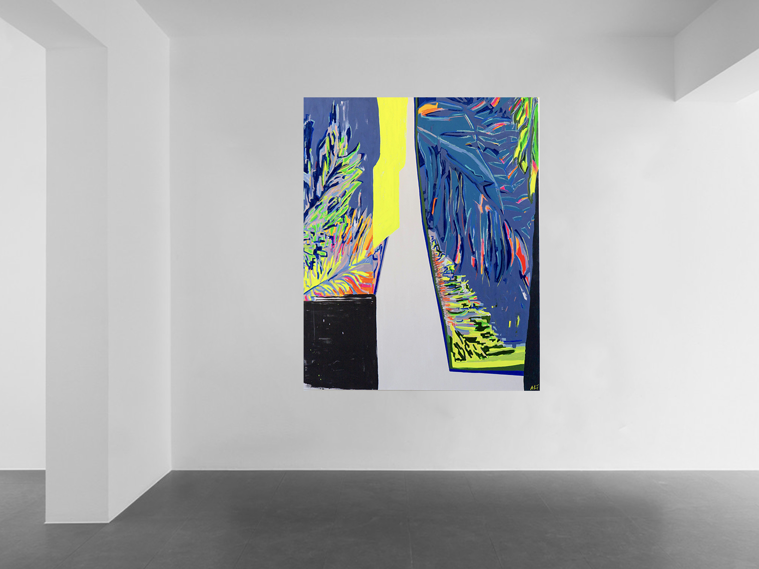Young Palms in GALLERY.jpg