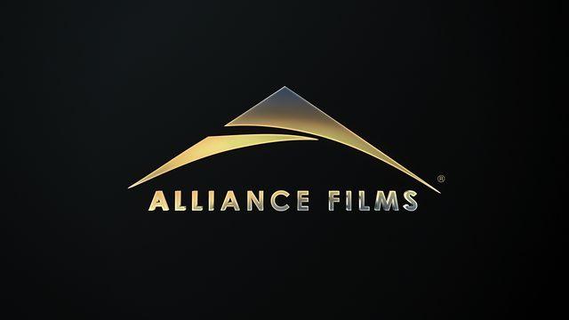 Alliance-Films.jpg