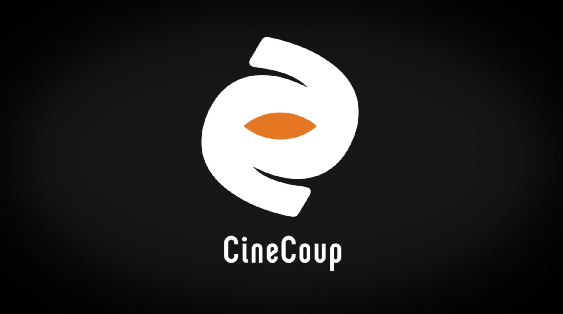 Cinecoup.png
