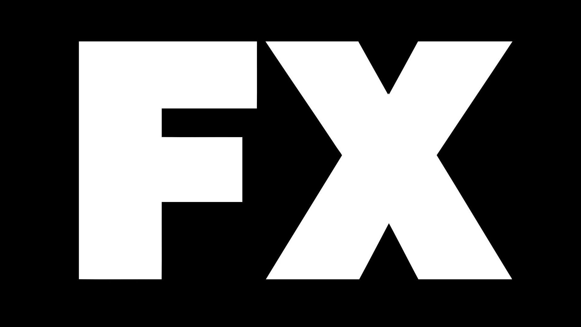 FXTVLogo.jpg