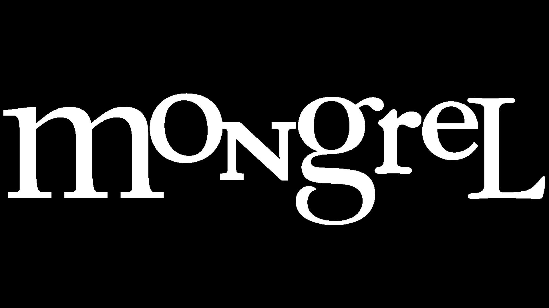 Mongrel_logo_300.jpg