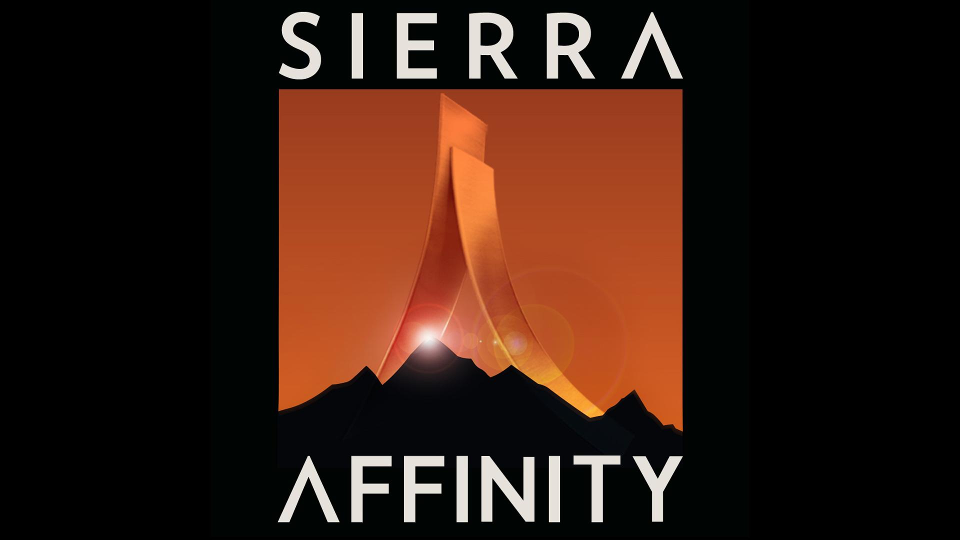 sierra_affinity_logo_.jpg