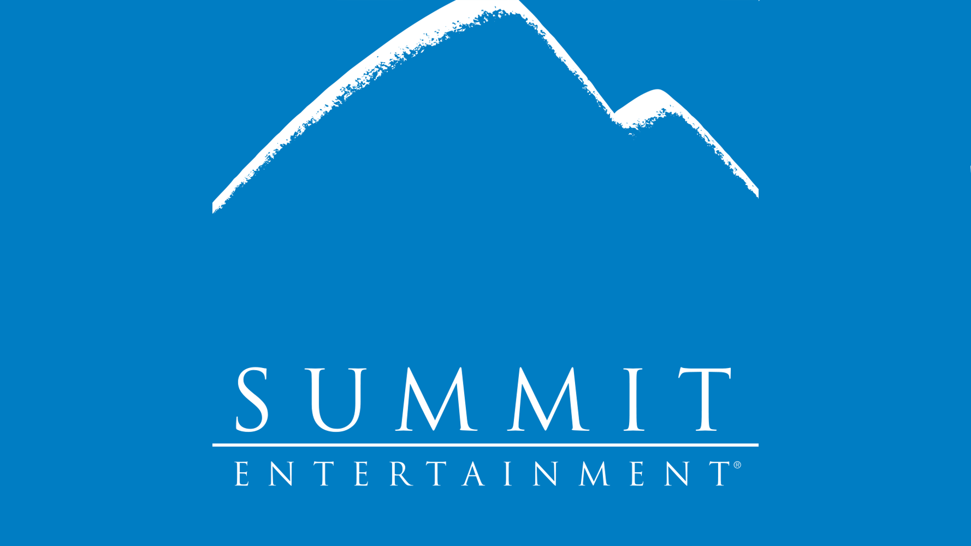 Summit_Entertainment.png