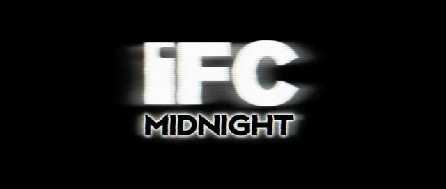 ifcmidnight_03.jpg