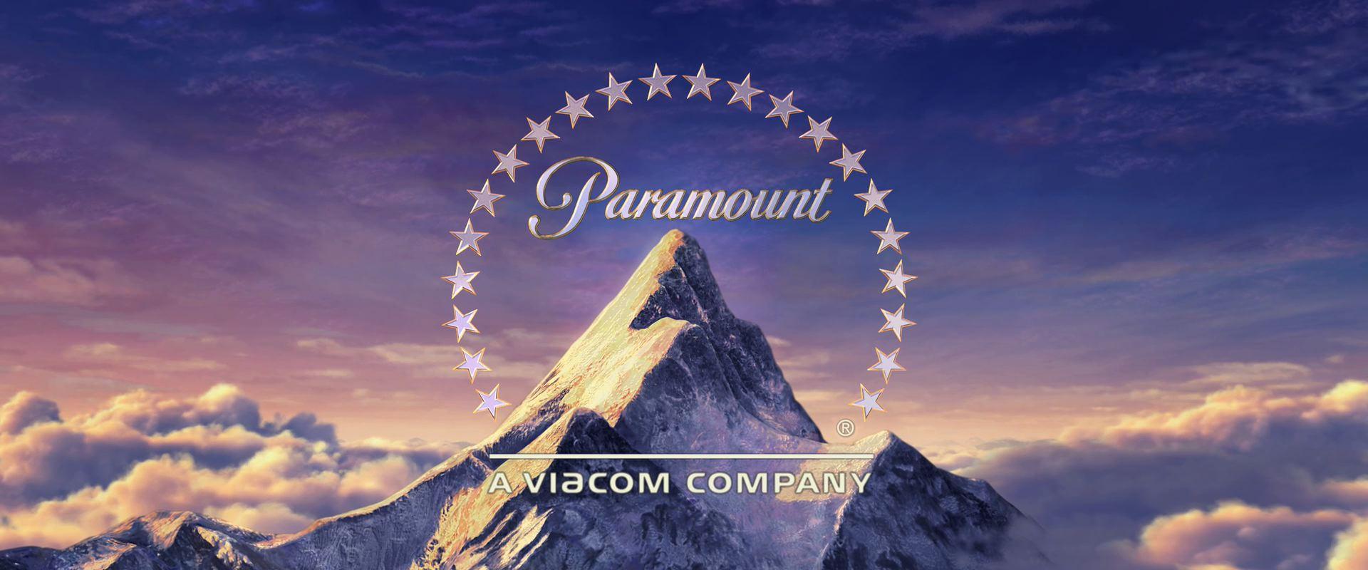 paramount logo2.jpg