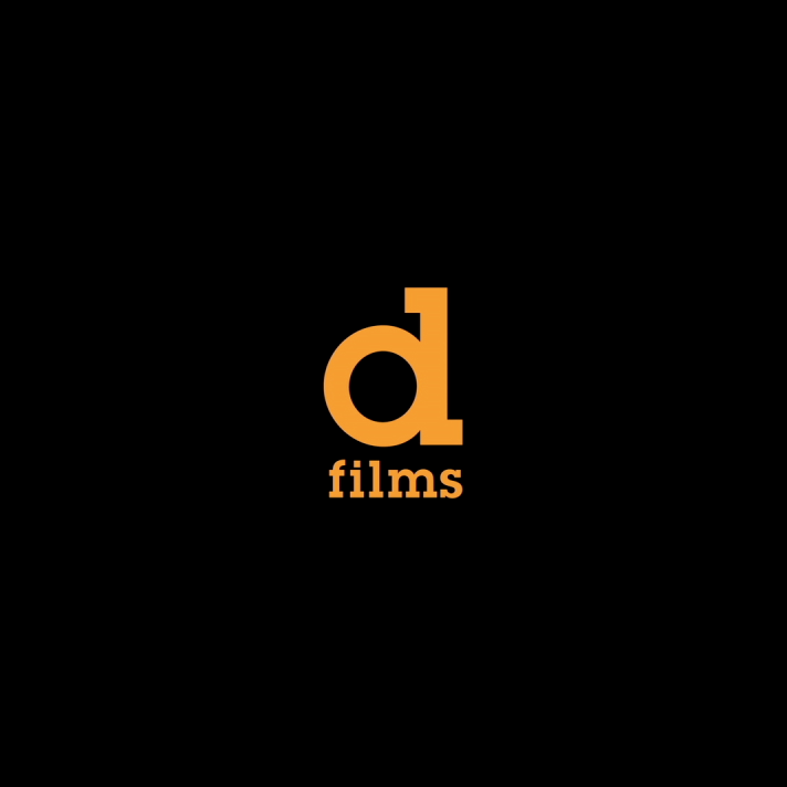 dfilms 2.png