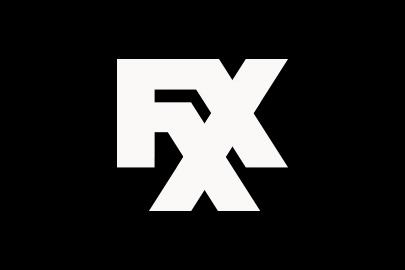 FXX_Logo_sm_06_720.jpg