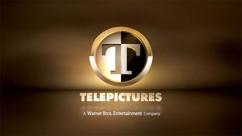 telepictures.jpeg