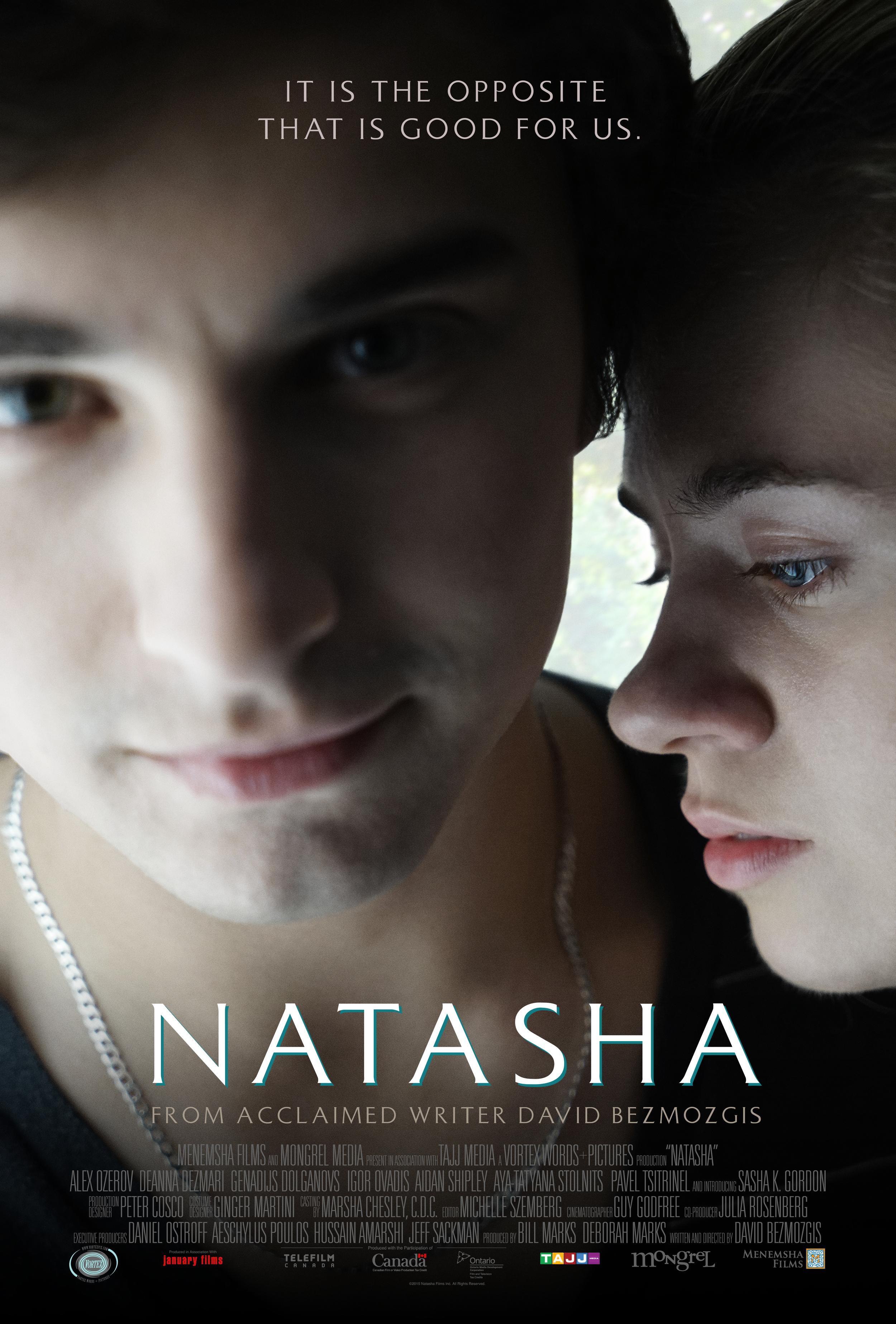 NATASHA_FINISH_01.jpg