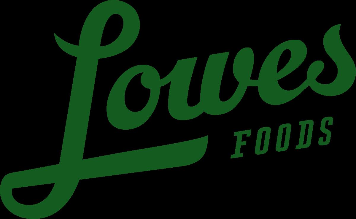 Lowe'sFoods