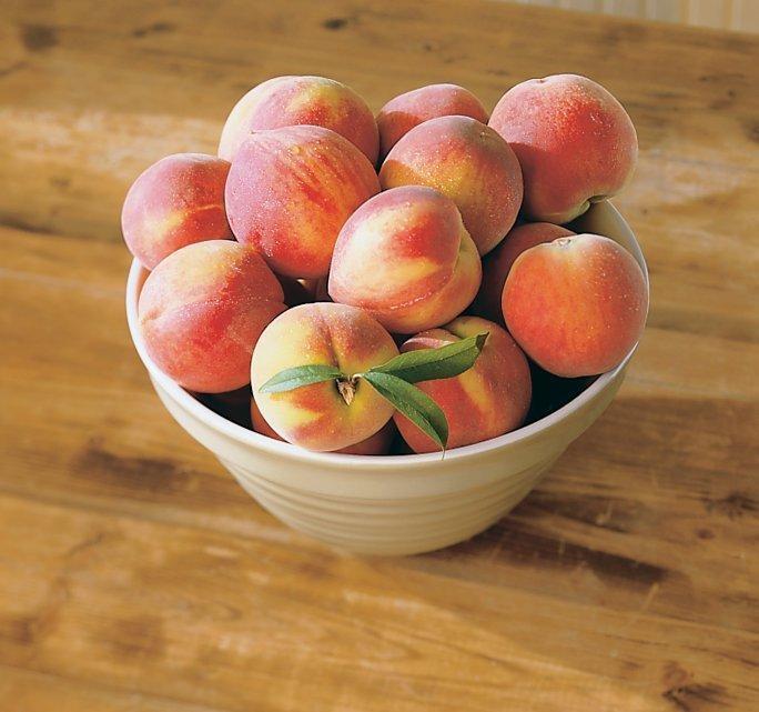 peach-storage.JPG