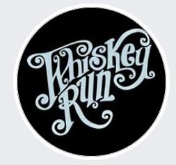 Whisky Run
