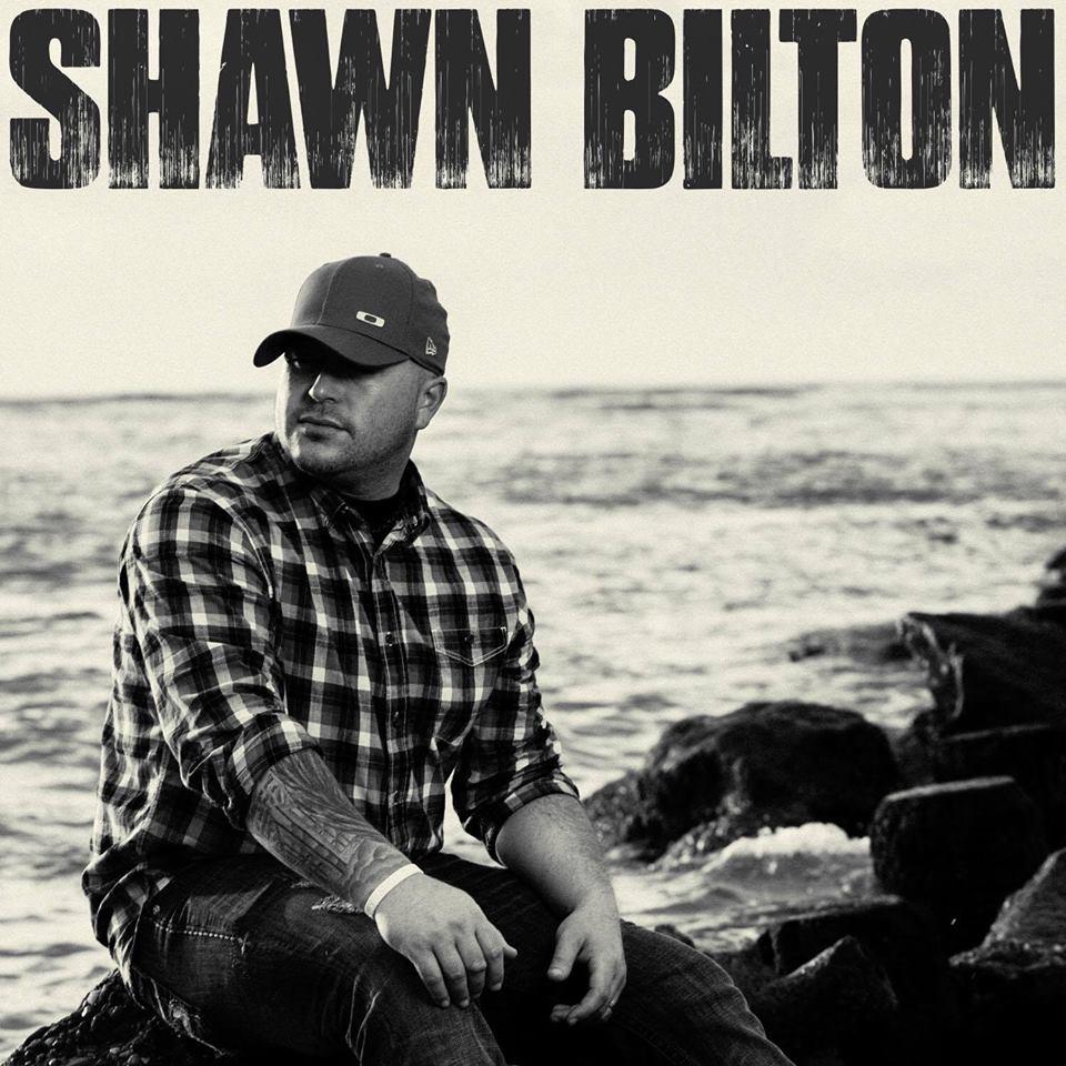 Shawn Bilton