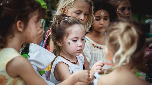 kids-festival-auckland-1.jpg