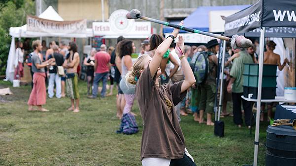 best-music-festivals-new-zealand-market.jpg
