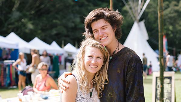 youth-festivals-new-zealand.jpg