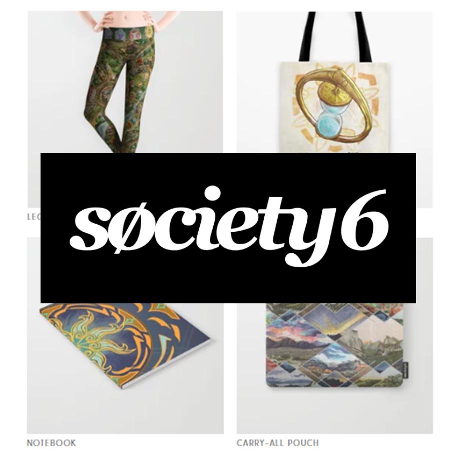 linkImg_society6.jpg