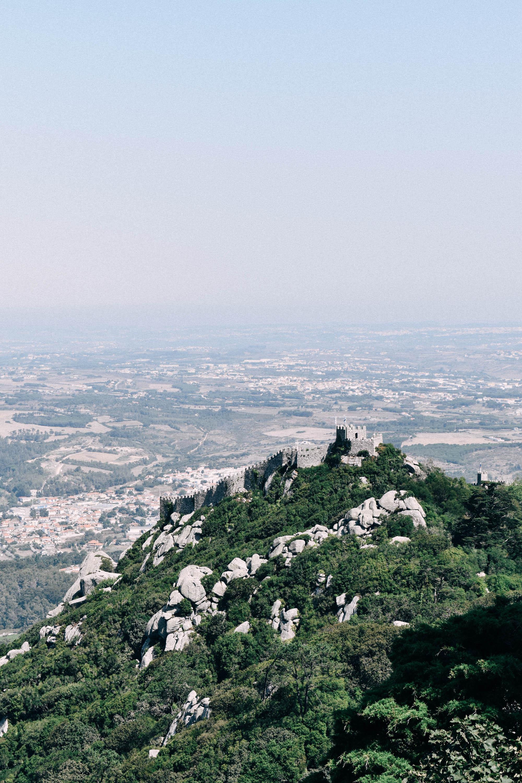 Portugal-54.jpg