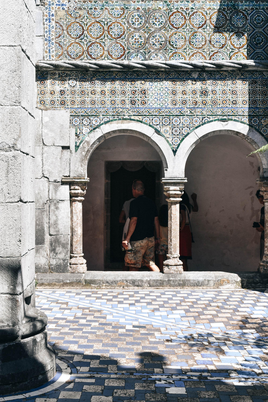 Portugal-55.jpg