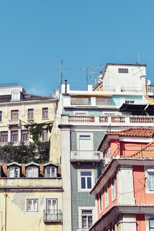 Portugal-44.jpg