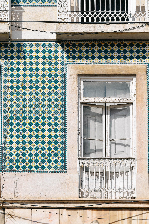 Portugal-45.jpg