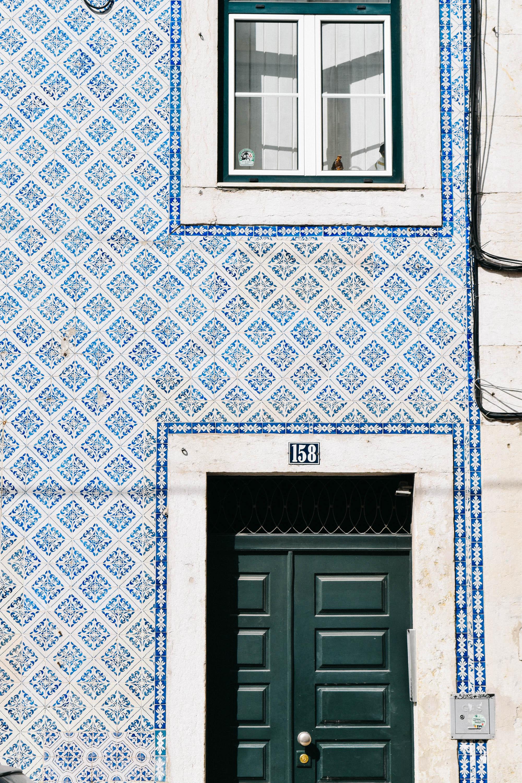 Portugal-46.jpg