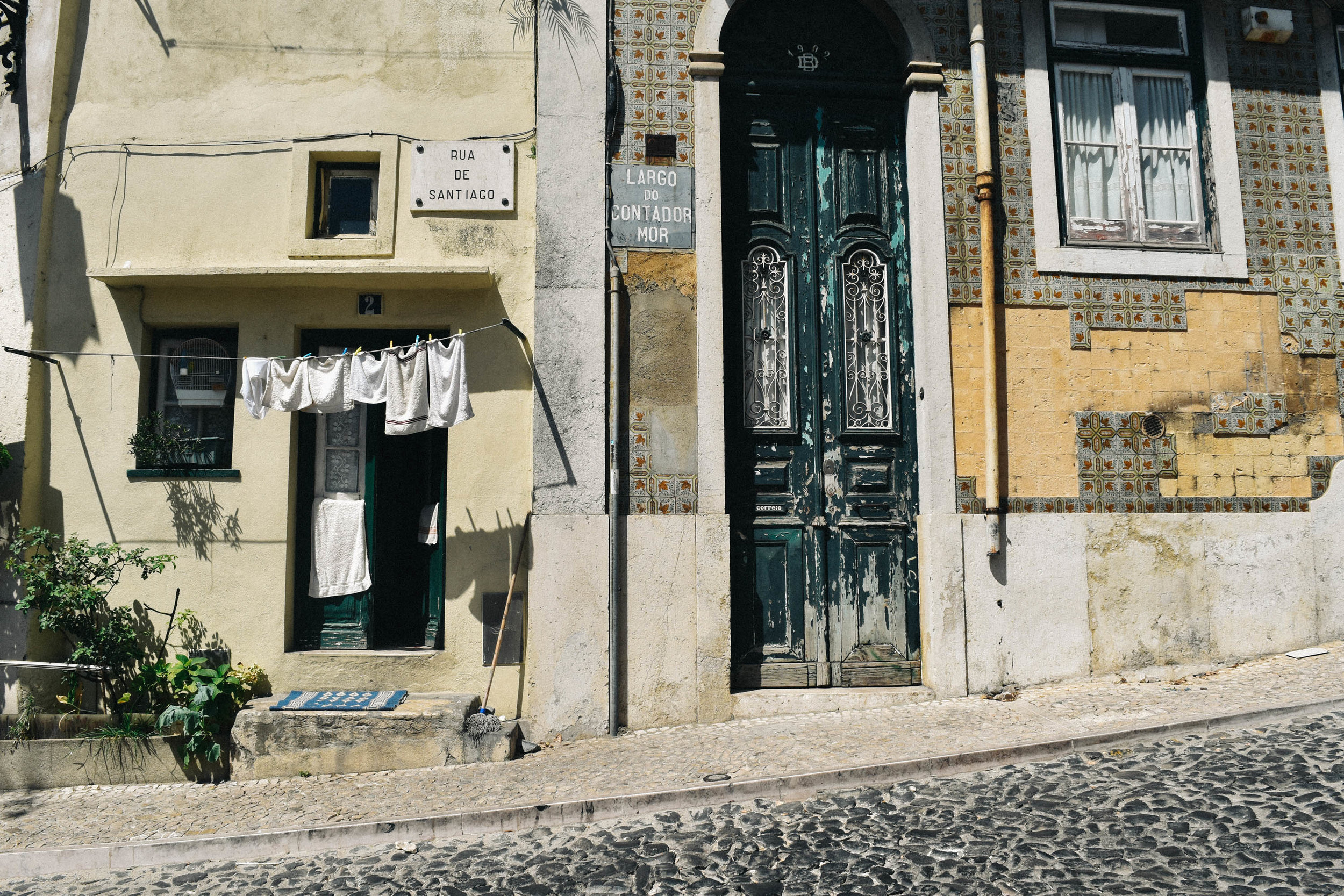 Portugal-63.jpg