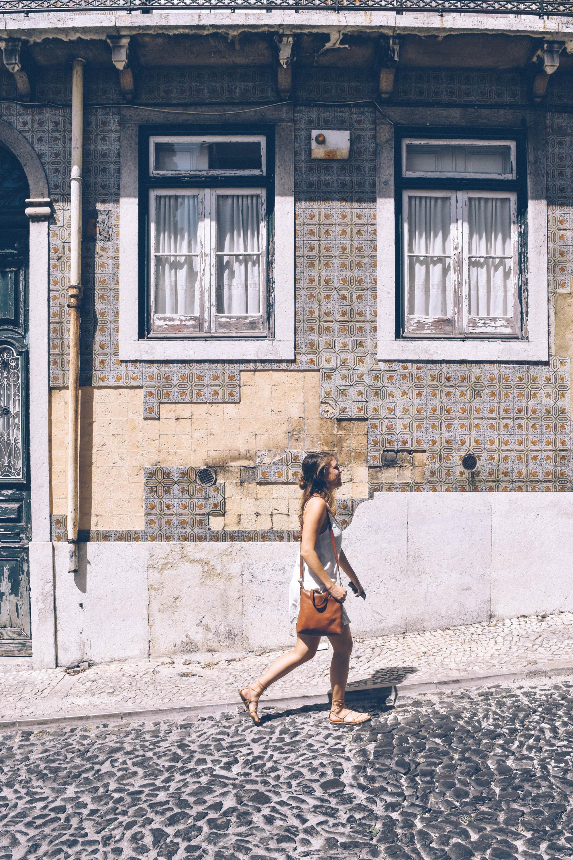 Portugal-64.jpg