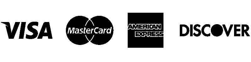 visa_mastercard_american_express_discover.png